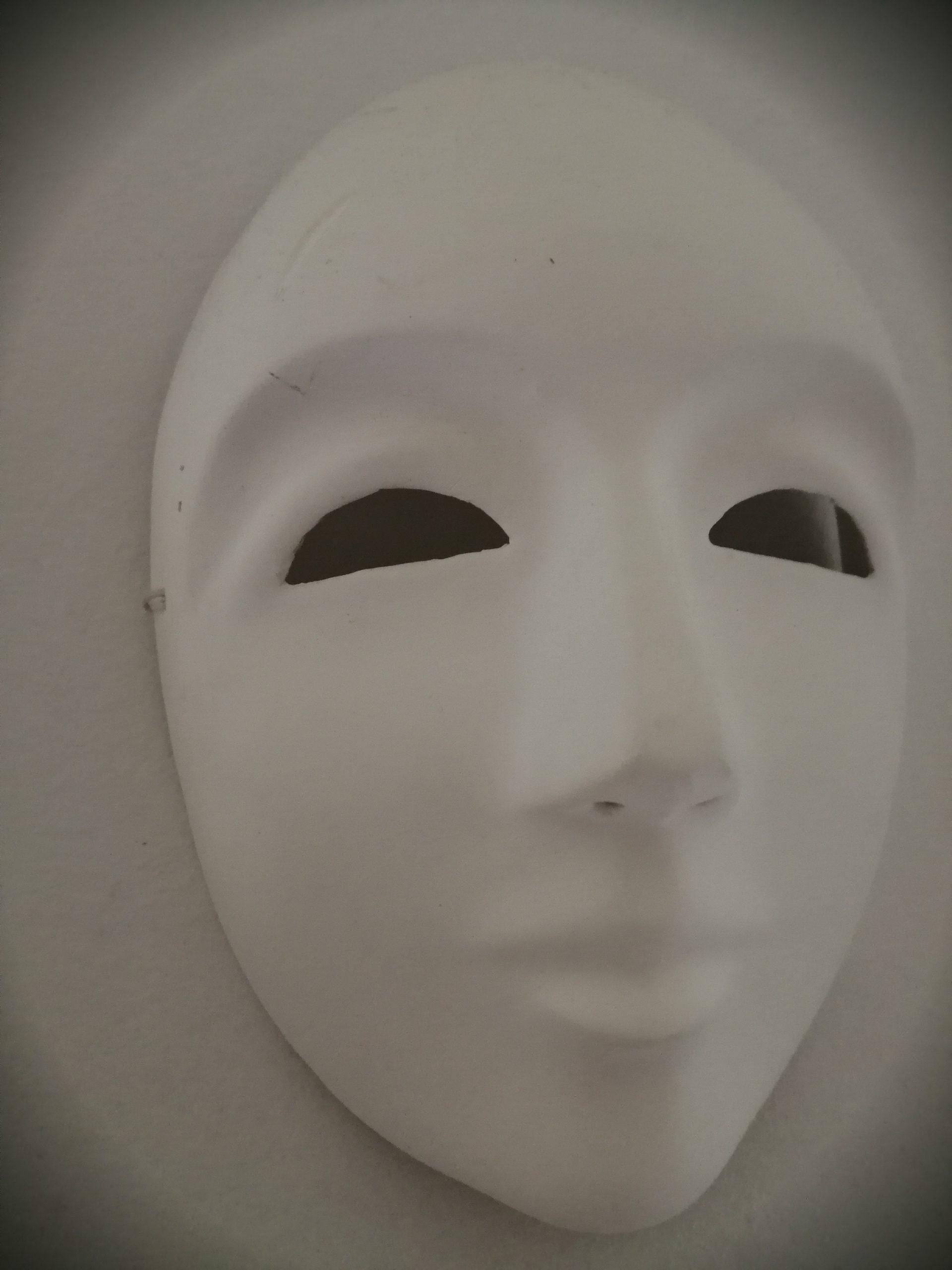 Dramsko lice