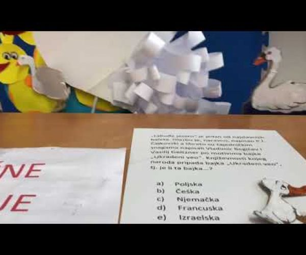 Kzalisne-kvizdrajije-XIX.-u-sklopu-VKP-a