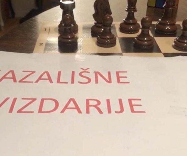 kviz020