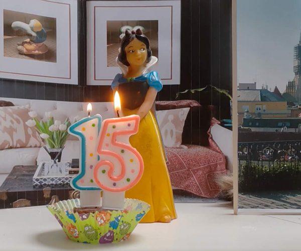 rodjendanska-proslava