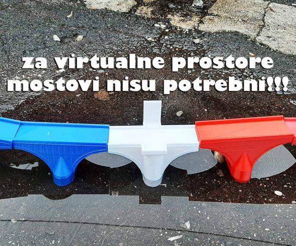 virtualni-mostovi