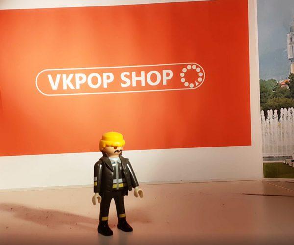 vkpop-shop