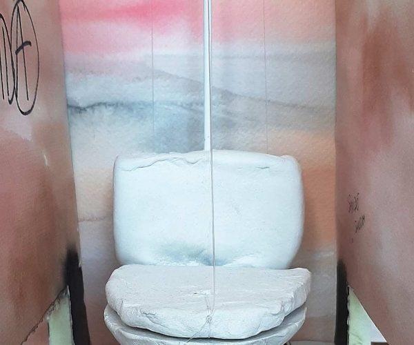 female-toilet-on-2-floor
